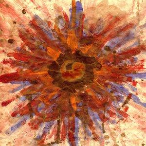 Image for 'Caesium-137'