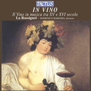 Image for 'Nous boirons du vin clairet'