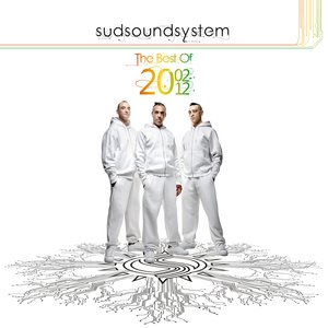 Imagem de 'The Best Of 2002 - 2012'