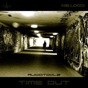Image for 'Time Out EP'
