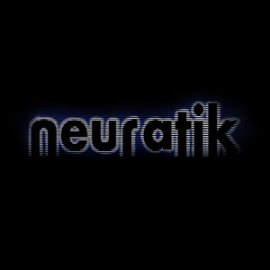 Image for 'Neuratik'