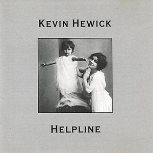 Image for 'Helpline'