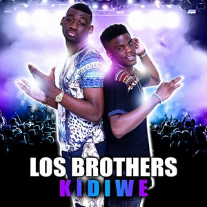 Image for 'Kidiwe'