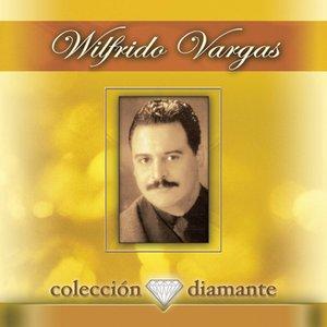Image for 'Coleccion Diamante'