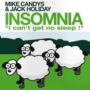 Image for 'Insomnia (Christopher S Horny Remix)'