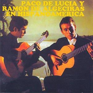 Image for 'En Hispanoamérica'