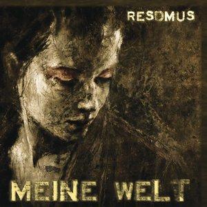 Image for 'Sein (Rockversion)'