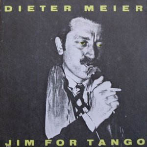 Image for 'Jim For Tango'