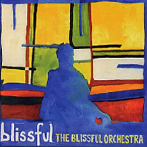 Image for 'The Blissful Orchestra'
