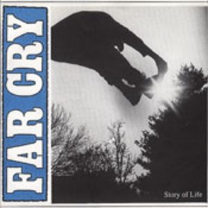 Image for 'story of life'