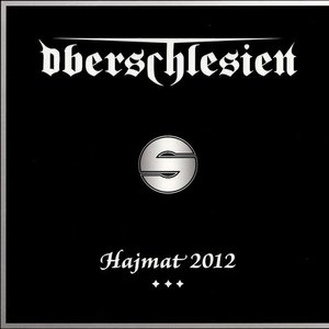 Image for 'Hajmat 2012'