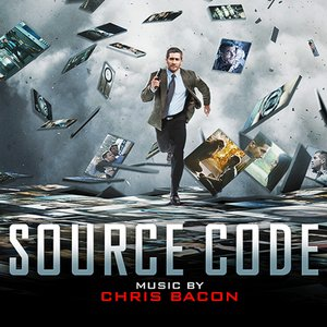Image for 'Source Code'