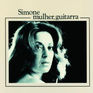 Image for 'Mulher, Guitarra'