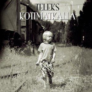 Image for 'Kaunein kaikista'