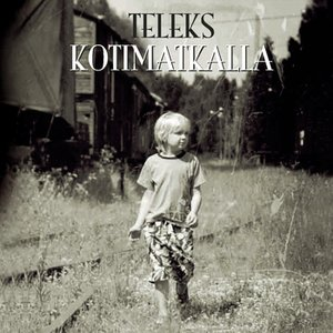 Image for 'Kotimatkalla'