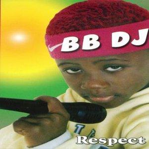 Image for 'Bébé DJ'