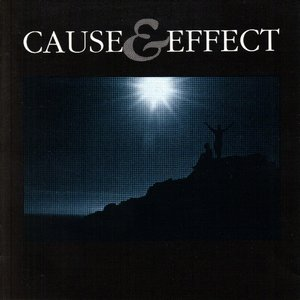 Image for 'Cause & Effect - Deluxe Edition'