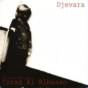 Image for 'The Rising Tide (part 1) : Corsa Al Ribasso'