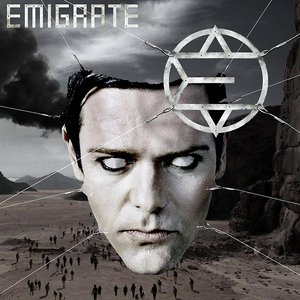 Image for 'Emigrate'