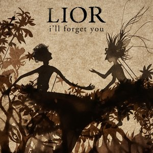 Image for 'I'll Forget You'