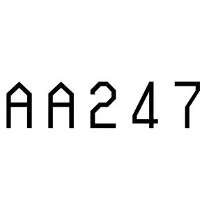 Image for 'AA 24/7 (Diplo Remix)'