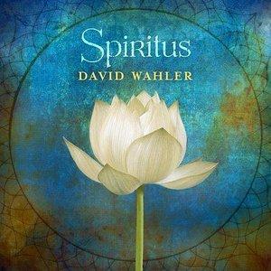 Image for 'Spiritus'