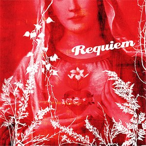 Image for 'Requiem (EP)'