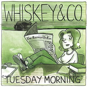 Image for 'Tuesday Morning'