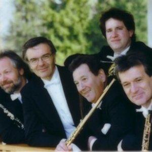 Image for 'Ensemble Wien-Berlin'