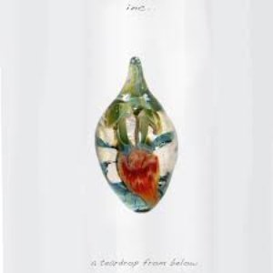 Image for 'A Teardrop from Below'