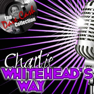 Image for 'Whitehead's Way - [The Dave Cash Collection]'