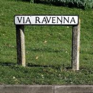Image for 'Via Ravenna'
