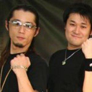 Image for 'dj TAKA Vs. DJ YOSHITAKA'
