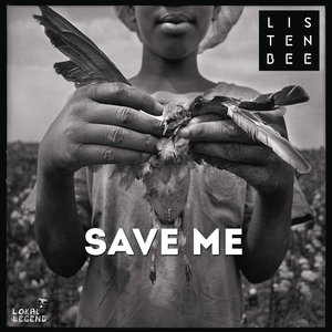 Image for 'Save Me (feat. Naz Tokio) - Single'