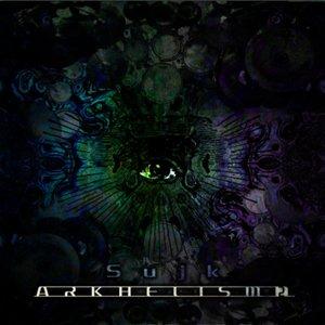 Image for 'ARKHELISM 2'