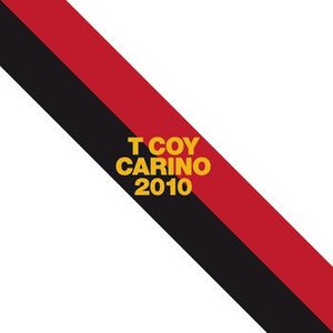Image for 'Carino (2010 Remixes)'
