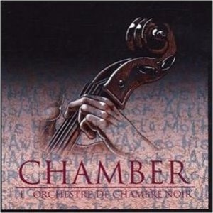 chamber l 39 orchestre de chambre noir free listening