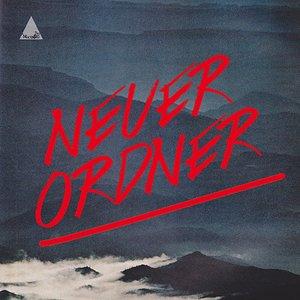 Image for 'Neuer Ordner'