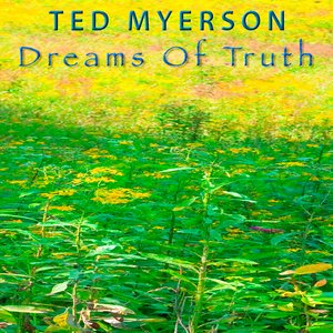 Imagem de 'Dreams Of Truth'