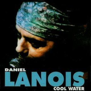 Image for 'Cool Water'