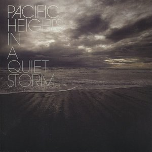 Image for 'In a Quiet Storm'