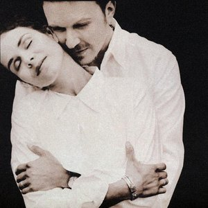 Image for 'David Sylvian & Ingrid Chavez'