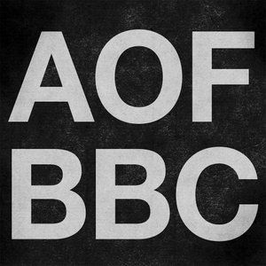 Image for 'Live At BBC Radio 1'