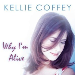 Image for 'Why I'm Alive'