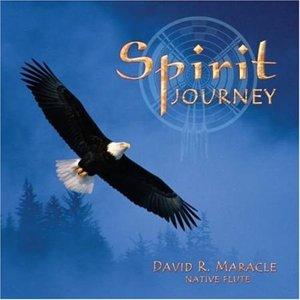 Imagen de 'Spirit Journey'