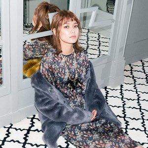 Image for '수영'