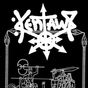 Image for 'kentawr'