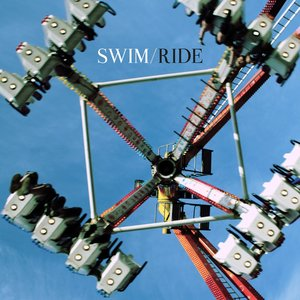 Image for 'Ride'
