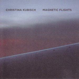 Bild für 'Magnetic Flights'