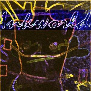 Image for 'Inkworld'